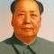 Mao%20zedong small square