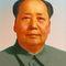 Mao%20zedong