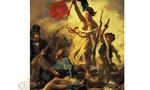 French%20revolution  landscape