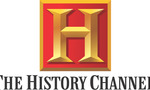 The history channel logo1  landscape