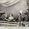 800px-the_assassination_of_president_lincoln_-_currier_and_ives_2_small_square