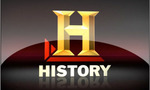 History timeline%20pic  landscape