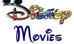 Disney movies  landscape
