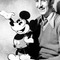 Walt-disney-and-mickey-mouse-2_small_square