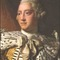 George_iii_england_small_square