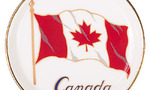 Canada%20flag  landscape
