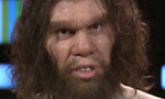 Geico caveman lg  landscape