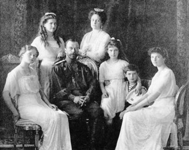 the mystery of anastasia romanov 08072018  the mystery isn't directly referenced  meaning that from the perspective of her contemporaries grand duchess anastasia romanov disappeared mysteriously.