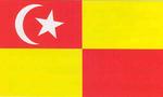 Selangor%20flag  landscape