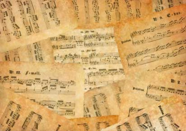 music history Music history or historic musicology is one of the most important components of  musicology, a discipline that documents the development of musical art and its.