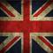 British%20flag