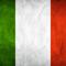 Italy flag1