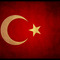 Turkish%20flag small square