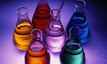 Chemistry  landscape