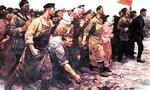 Russian%20revolution  landscape