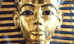 Index egyptians large3  landscape