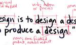 Design john heskett  landscape