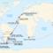 800px magellan elcano circumnavigation en svg