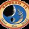 201px apollo 14 insignia