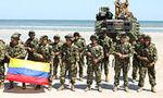 220px infantes de marina colombia  landscape