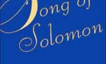 Songofsolomon_tiny_landscape