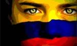 Colombia bandera rostro1  landscape