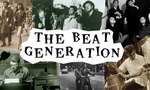 Beat generation  landscape