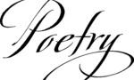 Poetry%20title  landscape