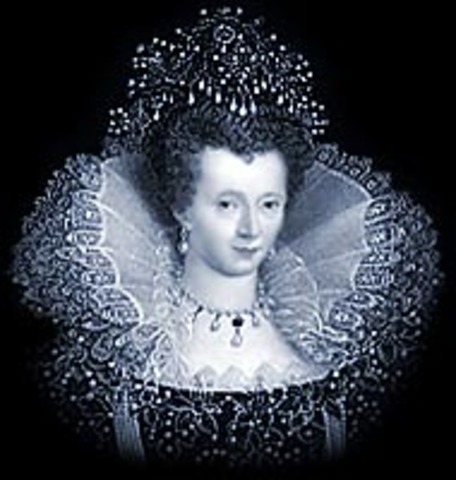 the life rule and influence of queen elizabeth i Although the influence of queen elizabeth i on the literature of the period that bears her name has been much discussed, her own status as an author has been less recognized.