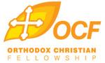 Ocf logo  landscape