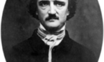 200px edgar allan poe 2 retouched and transparent bg  landscape