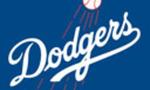Dodgers logo128  landscape