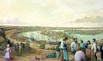 Acadiens nantes m  landscape