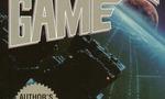 Endersgame  339x565 47861  landscape