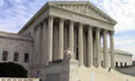 Supreme court  landscape
