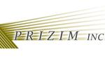 Prizim extended logo  landscape