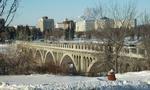 Saskatoon jan14 07 005  landscape