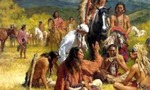 Native%20americans  landscape