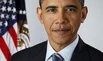 220px official portrait of barack obama  landscape