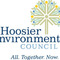 Hoosierlogo_small_square