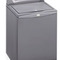Calypso washing machine gvw9959 small square