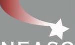 Neaso logo  landscape