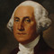 George-washington-2_small_square