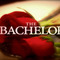 The bachelor logo2 small square