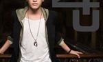 Cody simpson all day  landscape