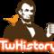 Newtwhistorylogo