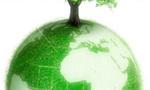 Green earth2  landscape