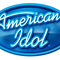 American idol logo3 small square