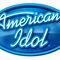 American idol logo3