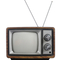 Old-tv_small_square
